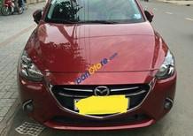 Bán ô tô Mazda 2 1.5L AT năm sản xuất 2017, màu đỏ