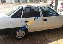 Nhà bán Daewoo Cielo sản xuất 1996, màu trắng