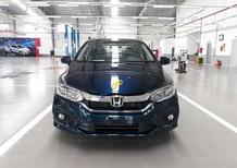 Bán xe Honda City 1.5CVT phiên bản nâng cấp, 0981569379