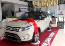 Suzuki Vitara nhập khẩu Châu Âu, KM lên tới 50 triệu đồng - LH 0911959289