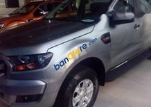 Bán Ford Ranger sản xuất 2017, nhập khẩu nguyên chiếc, 685 triệu