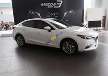 Mazda chính hãng Đồng Nai ưu đãi giá tốt nhất, xe Mazda 3 2.0 Facelift phiên bản 2018 ở Đồng Nai- Hotline 0932.50.55.22