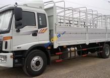 Bán xe tải 9 tấn Trường Hải Thaco Auman C160, giá tốt