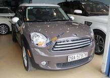 Việt Dũng Auto bán xe Mini Cooper đời 2011, hai màu