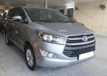 Bán Toyota Chọn 2016, màu bạc, giá tốt