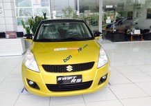 Suzuki Swift giảm giá sốc 80tr tiền mặt, gọi là giao xe ngay 0971965892