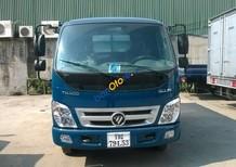 Xe tải 3.5 tấn Trường Hải - xe tải Thaco Ollin 350 tại Hải Phòng