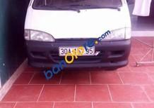Cần bán xe Daihatsu Citivan đời 2004