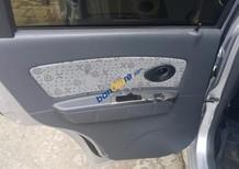 Cần bán Chevrolet Spark LT đời 2011, màu bạc chính chủ