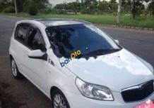 Cần bán xe cũ Daewoo GentraX nhập, đăng ký lần đầu cuối 2009
