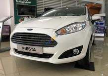 Bán các phiên bản Ford Fiesta 2017, hỗ trợ trả góp tại Lào Cai, liên hệ: 0963483132 để được tư vấn