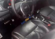 Bán ô tô Kia Forte 1.6 đời 2011, số tự động