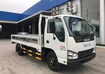 Bán xe tải Isuzu 1.1T, 1.9T, 3.5T, 5T, 8T, hỗ trợ trả góp giá tốt - LH: 0123 263 1985