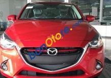 Bán Mazda 2 All New 2018, giá tốt nhất hiện nay, lh 0949565468 để có giá tốt nhất