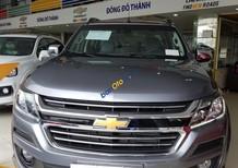 Chevrolet Colorado giảm ngay 80tr đồng + quà tặng. LH ngay 091 547 0066