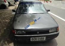 Cần bán gấp Mazda 323 năm 1996, máy móc êm