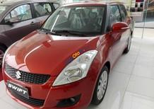 Bán Suzuki Swift giá tốt nhất hiện nay 70 triệu tiền mặt - liên hệ: 0982767725