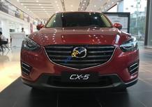 Mazda Phạm Văn Đồng bán xe Mazda CX-5 2017 giao xe nhanh, giá tốt nhất, liên hệ 0977.759.946 để hưởng ưu đãi