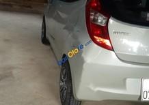 Cần bán Hyundai Eon đời 2014, màu bạc, nhập khẩu nguyên chiếc như mới