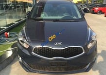 Bán ô tô Kia Rondo GATH 2017, màu xanh lam