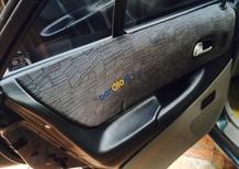 Bán ô tô Ford Laser đời 2002, màu xanh lam, 168 triệu