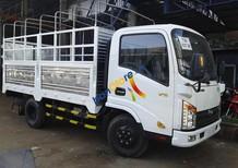 Cần bán xe tải Veam 2T4, xe tải Veam VT252, xe tải Veam 2.4 tấn động cơ Hyundai, chạy trong thành phố được
