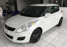 Bán ô tô Suzuki Swift RS, phong cách thể thao và cá tính, giá tốt nhất thị trường, liên hệ 0936342286