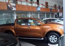 Cần bán xe Nissan Navara EL đời 2017, nhập khẩu nguyên chiếc