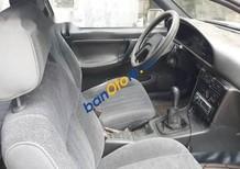 Bán Daewoo Prince sản xuất năm 1995, màu trắng, xe nhập, 50tr