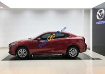 Mazda 3 2017  giá trị từng khoảnh khắc - Holtine: 0938 805 482