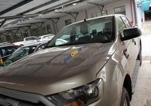 Cần bán Ford Ranger XLS 4x2AT năm 2017, nhập khẩu