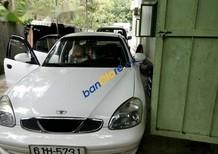Bán Daewoo Nubira sản xuất 2001, giá tốt