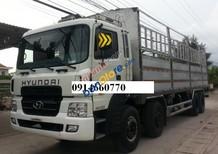 Cần bán Hyundai nhập khẩu 4 dòng đời 2012, màu trắng, nhập khẩu chính hãng: Xe ở Trà Vinh