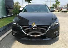 Bán ô tô Mazda 3 1.5 G AT Sedan đời 2018, đủ màu, giá tốt- Liên hệ 0938 900 820