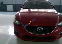 Bán xe Mazda CX5 giá tốt nhất Hải Dương và các tỉnh lân cận như Bắc Ninh, Hưng Yên