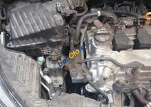 Bán Chevrolet Spark Van đời 2016, màu xám, nhập khẩu