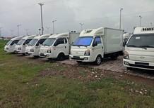 Bán Hyundai Porter nhập đời 2015 thùng đông lạnh 1 tấn cabin đơn 0888.141.655