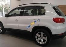 (VW Sài Gòn) SUV Tiguan 2.0 TSI chính hãng - Tặng BHVC, BHDS, phim 3M, LH phòng bán hàng 093.828.0264 Mr Kiệt