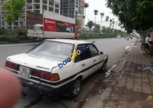 Cần bán lại xe Toyota Corona sản xuất 1987