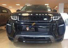 Bán giá xe Range Rover Evoque HSE Dynamic 2016 2.0 màu đen, đỏ giá tốt, giao ngay gọi 0918842662