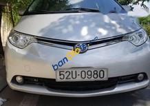 Cần bán Toyota Previa 2.4G năm 2008, màu trắng, 835tr