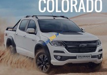Bán xe Chevrolet Colorado tháng 7/2017 tại Đồng Nai, gọi ngay: 0933 415 481 để nhận giá tốt hơn