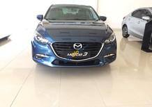 Bán Mazda 3 1.5AT SD New đời 2018 - [ Mr. Thành 0901.23.64.84 ] hỗ trợ ngân hàng - Mazda Vũng Tàu