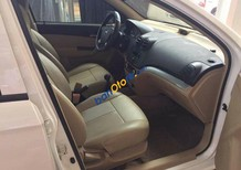 Bán ô tô Kia Morning 2006, màu xanh lục