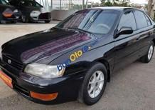 Cần bán Toyota Corona đời 1996, màu đen