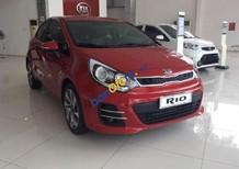 Bán xe Kia Rio đời 2018, tại Kia Bắc Ninh