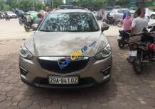 Cần bán Mazda CX 5 đời 2013 giá cạnh tranh
