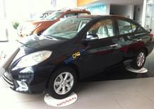 Mua xe Nissan Sunny giá chỉ còn 538tr, liên hệ 0945.884.887 để được hỗ trợ
