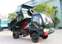 Mua bán xe ben Chiến Thắng 9 tạ, 1,2 tấn tại Hà Nội 0888.141.655