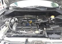 Bán Nissan X trail 2.0AT đời 2006, màu bạc, nhập khẩu